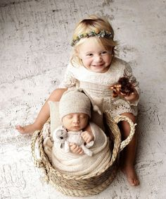 Cute Baby Pictures, Baby Photos, Family Photos, Sav And Cole, Cole And Savannah, Everleigh Rose, Future Mom, Cute Family, Baby Sister