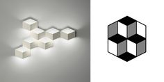 PRODUCT CONCEPT: Enlightening Shadows | Vibia