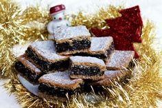 Makový koláč bez kysnutia sa skvelo hodí na vianočný stôl. Fantastický makovník bude chutiť celej rodine. Vianočné koláče na zdravý spôsob prináša Fitshaker