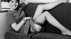 Silk Stockings 1 History