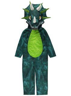 12 Best Dinosaur Fancy Dress Images On Pinterest