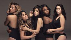 """Meninas do Fifth Harmony divulgam música inédita; vem ouvir a dançante """"Voicemail"""""""