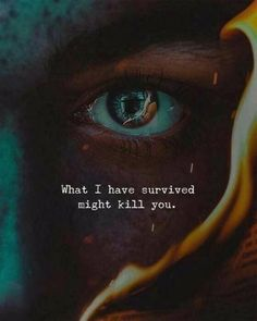 Life Quotes & Inspiration : QUOTATION - Image : As the quote says - Description Amazing Quotes About Women That Express Their Inner Selves Beautifully Great Motivational Quotes, Uplifting Quotes, Positive Quotes, Inspirational Quotes, Dark Quotes, Wisdom Quotes, True Quotes, Qoutes, Faded Quotes