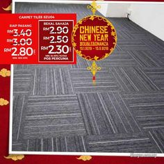 Can't find amodular solution that suits your requirements? We have thebest flooring options that suit your requirements. Find theright flooring to suit your budget and style preference. Carpet Tiles, Kota Bharu, Commercial Office Furniture, Ad Home, Quality Carpets, Modern Blinds, Flooring Options, Good And Cheap