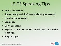 ielts essay ideas