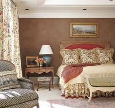 www.candlerlloyd.com Bedrooms, House Ideas, Interiors, Spaces, Diy, Furniture, Home Decor, Decoration Home, Bricolage