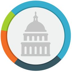 State of 2016 Small Business Report Over 1,100 U.S. Small Businesses Surveyed