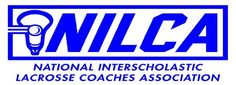 Victor's Andre named NILCA Coach of the Year; led team to 2nd straight NY title - http://toplaxrecruits.com/victors-andre-named-nilca-coach-year-led-team-2nd-straight-ny-title/