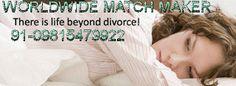 ELITE DIVORCEE MATRIMONIAL 91-09815479922 INDIA & ABROAD: DIVORCEE DIVORCEE MARRIAGE BEUREAU 09815479922 IND...