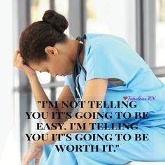 best nursing schools in the us Nursing Profession, Nursing Career, Nursing Assistant, Nurse Anesthetist, Nurse Practitioner, Best Nursing Schools, Becoming A Nurse, Happy Nurses Week, Hello Nurse