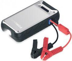 Powerall+Element+Portable+Power+Bank+&+Jumpstarter