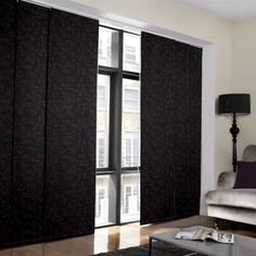 How to select the right window curtains in your interior decoration-Japanese panel brass wall light, brass suspension light, brass and wood screen, brass center table, brass side table, brass display, living room ideas, modern living room, contemporary living room, luxury european furniture manufacturers, mid-century modern furniture design, modern classic sofas, brass coffee tables, velvet armchairs, handmade furniture manufacturers