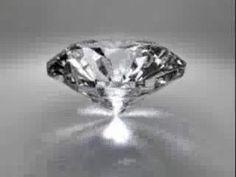 """MIA MARTINI """" diamante"""""""
