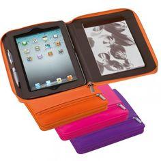 Etui pour Tablette Tactile  #fetepere #fetepapa #papa #papas #homme # hommes #cadeau #cadeaux #ideecadeau #fete