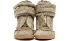 New-Maison-Martin-Margiela-Kanye-West-Yeezus-Tour-Sneakers-Mens-Shoes-Pony-Calf-Hair-High-top-Air-Yeezy-3-2014-Online-Release-Date-blog-showcase-1