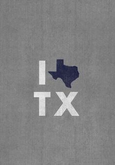 Clothes for folks who live in a Texas state of mind. Printed and shipped from deep in the heart of Texas, these clothes are tough, just like our great state. Where The Heart Is, In The Heart, Shes Like Texas, Slogan, Only In Texas, Texas Pride, Southern Pride, Southern Charm, Texas Forever