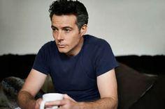 ASD News Depression common among men with autism, study finds - http://autismgazette.com/asdnews/depression-common-among-men-with-autism-study-finds/