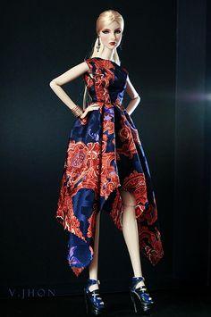 2013 November Fashion