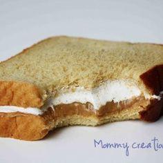 Ecco la ricetta del B.L.T,uno ei sandwichs US più famosi dopo l'hamburger ! Il Bacon Lettuce and Tomato sandwich,provalo subito, caldo o freddo!