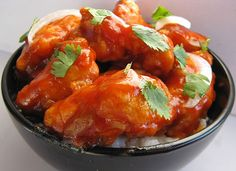 51 best chef zakir recipes images on pinterest pakistani recipes chicken manchurian recipe how to make manchurian chicken steps to make manchurian chicken ccuart Images