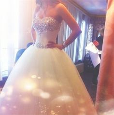 wedding dress,wedding dress