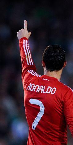 Christano Ronaldo, Cristiano Ronaldo Juventus, Neymar Jr, Real Madrid Wallpapers, Cristiano Ronaldo Wallpapers, Manchester United Football, Best Player, Football Players, Soccer