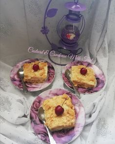 Custard & Condense Milk Tart recipe by Sumayah posted on 17 Dec 2018 . Recipe has a rating of by 1 members and the recipe belongs in the Desserts, Sweet Meats recipes category Sweet Meat Recipe, Milk Tart, Custard Powder, Custard Tart, Biscuit Cake, Food Categories, Tart Recipes, Condensed Milk, Easy Desserts