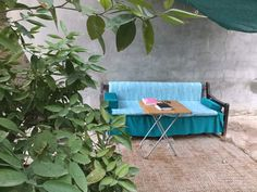 Outdoor Sofa, Outdoor Furniture, Outdoor Decor, Baghdad, Backyard, Home Decor, Patio, Decoration Home, Room Decor