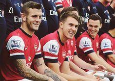 The best team