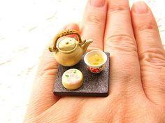 10 Creative Miniature Artworks » Design You Trust. Design, Culture & Society.