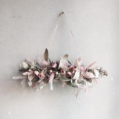 """좋아요 1,722개, 댓글 4개 - Instagram의 플로리스트 이주연 florist Lee Ju Yeon(@vanessflower)님: """". Lesson Order Katalk ID vaness52 E-mail vanessflower@naver.com . #vanessflower #vaness #flower…"""""""