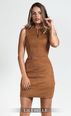 Fashion Jobs, Fashion Models, Office Fashion, Street Fashion, Fashion Trends, Luxury Lifestyle Fashion, Short Dresses, Dresses For Work, Work Attire