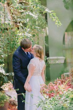 """The Raintree"" St. Augustine Wedding | Brandi and Ashley  #staugwed #staugustinewedding Oldest Wooden Schoolhouse"