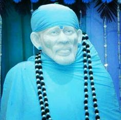 All Saibaba Superhit Bhajans and Songs are available on Saibaba Bhajans chennel Sai Baba Hd Wallpaper, Lord Shiva Hd Wallpaper, Wild Animal Wallpaper, Sai Baba Miracles, Shirdi Sai Baba Wallpapers, Green Screen Video Backgrounds, Sai Baba Pictures, Sai Baba Quotes, Lord Balaji