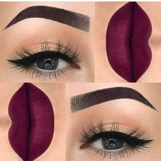 15 Trendy makeup tips for beginners eyelashes Full Makeup, Makeup Eye Looks, Love Makeup, Makeup Inspo, Makeup Inspiration, Beauty Makeup, Makeup Shop, Contour Makeup, Eyebrow Makeup