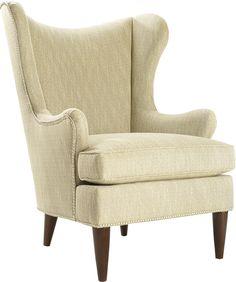 Rizzo Arm Chair I