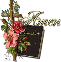 We read the Bible daily and enjoy Christian fellowship. Christian Images, Christian Life, Cross Wallpaper, Bible Timeline, La Sainte Bible, Sending Prayers, Cross Pictures, Inspirational Prayers, Hearts And Roses