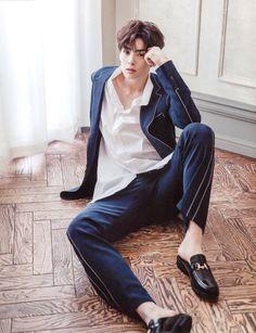 #ASTRO #EUNWOO Astro Eunwoo, Cha Eunwoo Astro, Korean Men, Korean Actors, Asian Boys, Asian Men, Lee Dong Min, Pre Debut, Sanha