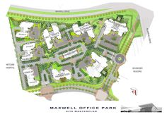 Growing businesses can rent space in the prestigious Maxwell Office Park multi-tenant building. Occupation Date Maxwell Office Park, Building 04 completed in November 2015. Size This multi-tenant building is 6 304m² in size and comprises a ground floor plus two additional floors. There will be seven buildings in total that make up the Maxwell Office …