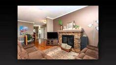 Century21Okanagan - YouTube Youtube, Home Decor, Interior Design, Home Interior Design, Youtubers, Youtube Movies, Home Decoration, Decoration Home, Interior Decorating