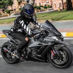 Moto Bike, Motorcycle Travel, Motorcycle Types, Ducati, Moto Wallpapers, Bullet Bike Royal Enfield, Ninja Bike, Honda, Custom Street Bikes
