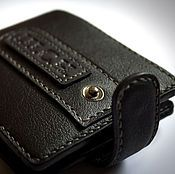 d1527c6e2895 Мужской кожаный кошелёк