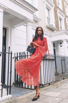 d70fce2eaa1e 38 Best Summer Cocktail Attire images | Dress skirt, Dressing up ...