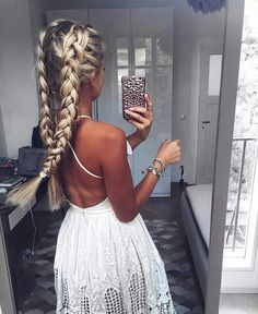 Braids Really Cool African Hairstyles African Hairstyles, Down Hairstyles, Summer Hairstyles, Pretty Hairstyles, Braided Hairstyles, Hairstyles Haircuts, Christmas Party Hairstyles, Cool Braids, Amazing Braids