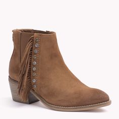 Feya Ankle Boots | Official Tommy Hilfiger Shop