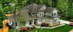 """""""What Kind of Home Should You Buy?"""" There are many different types of homes, but the vast majority fit into one of the several broad categories varying on the particular situation. It is best to focus on one of the following. #EHomeRentToOwn"""