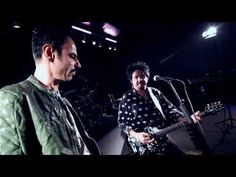 Bogner Amps - Steve Lukather Ecstasy 101b - YouTube