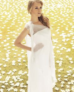 Bardot - Rembo Styling - The wedding dress of your dreams