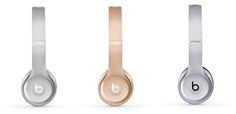 """""""beats by dre solo2 wireless - new colorways""""  #beats   #beatsbydre   #apple   #drdre   #headphones   #beatssolo2   #solo2   #wireless"""