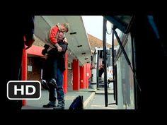 Billy Elliot (12/12) Movie CLIP - Billy Says Goodbye (2000) HD - YouTube